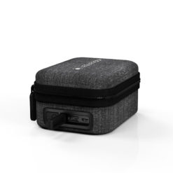 LedLenser Powercase