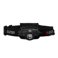 H5R Core Headlamp