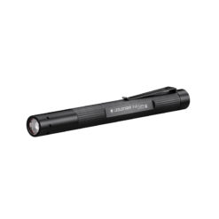 P4R Core Rechargeable Torch