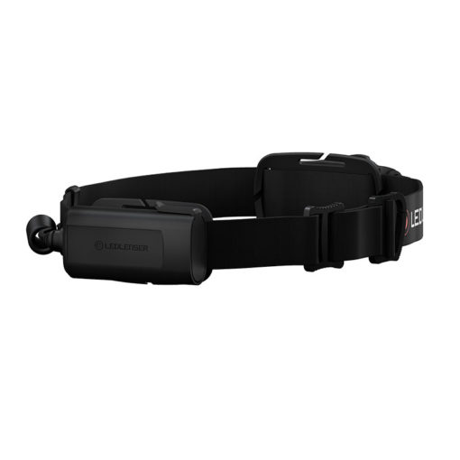 H5 Core Headlamp