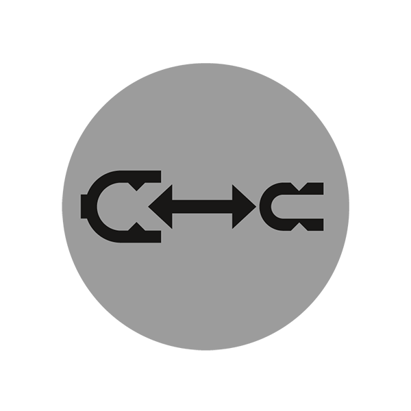 Ledlenser Connecting System