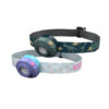 Kid Led 4R Rechargeable Headlamp