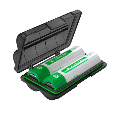 Batterybox 7
