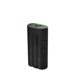 BatteryBox 7 Pro
