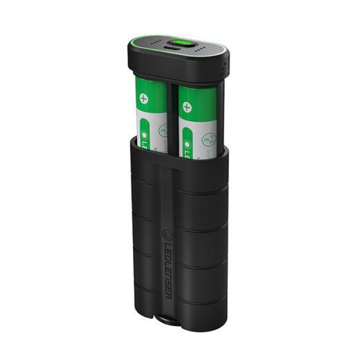 BatteryBox 7 Pro