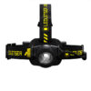 H7R Work Headlamp