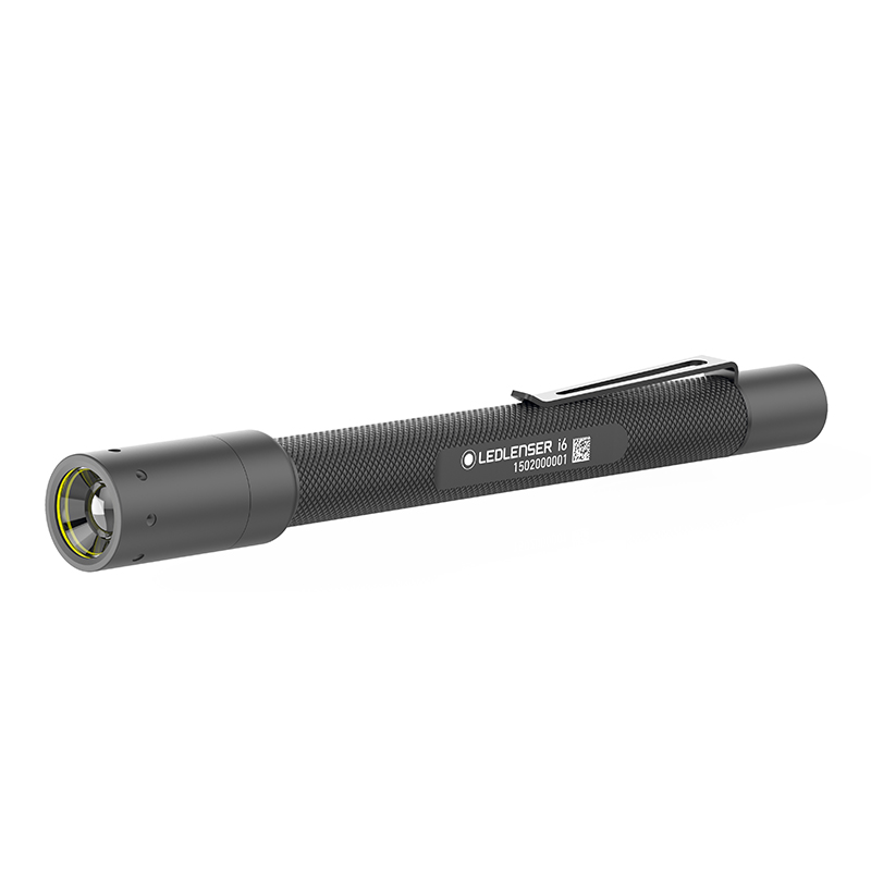LED5806-i6 Torch