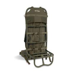 Lastenkraxe Load Carrier