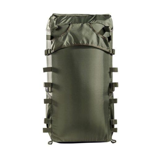Packsack 2 Lastenkraxe
