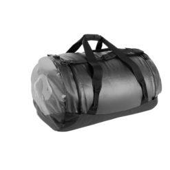 Barrel Bag - - Black - XXLarge