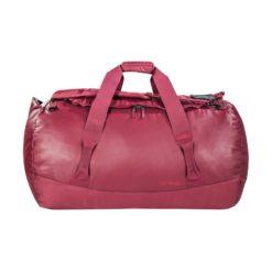 Barrel Bag - Bordeaux Red - XXLarge
