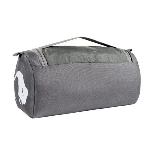 Care Barrel Bag - Titan Grey