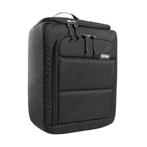 Camera Bag Insert - Black - Medium