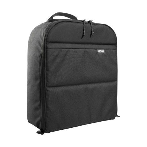 Camera Bag Insert - Black - Large