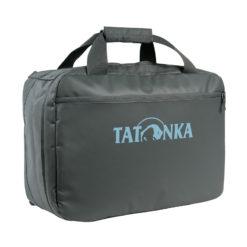 light-Barrel-Bag--Titan-Grey
